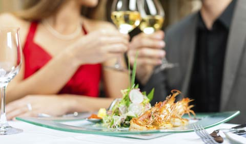 Wytheville Hotel Dinner Theatre Package
