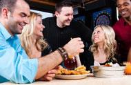 Ramada Wytheville Best Restaurants